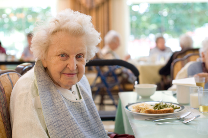 Bournemouth Residential Care Home